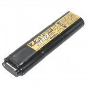 Tokyo Marui 7.2V 500mah Hydride Battery for Electric Fixed Slide