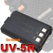 BAOFENG UV-5R 7.4V 1800MAH Original Li-ion Battery