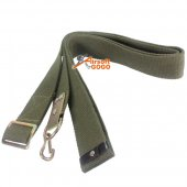 Cyma AK Sling for Airsoft AK47 AK74 Series GBB AEG (Olive Drab)