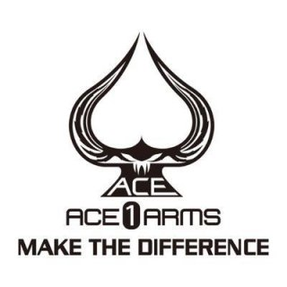 Ace1 Arms