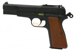 WE Full Metal High Power M1935 Military