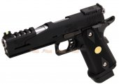 WE HI-CAPA 5.1 Dragon B Full Metal GBB Pistol