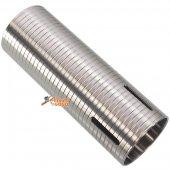 AF Stainless Steel Cylinder Type C for  229mm-430mm Barrel
