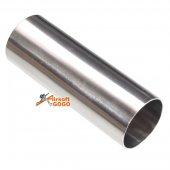 AF Stainless Steel Cylinder Type C for 455-509mm Barrel