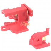 Army Force High temperature resistance Switch for Ver.2 Geabox