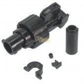 CYMA Hop Up Chamber Set for G36 Series/SL8/SL9/UMP AEG
