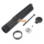D-BOYS 6-Position Stock Pipe