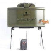 M18A1 Airsoft Remote Control Claymore