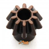 SHS Full Steel motor gear ( Type O )