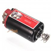SHS High Torque AEG Motor (Short Type)