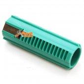 SHS reinforcement fibre full teeth piston ( 1 teeth)-(TT0045)