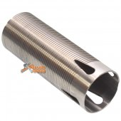 SHS Stainless Steel Cylinder for AEG Series 250-363mm (QG0011)