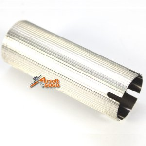 SHS Stainless Steel Cylinder for AEG Series 407-455 mm(QG0005)