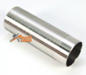 SHS Stainless Steel Cylinder for AEG Series 455-550 mm(QG0004)