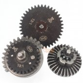 SHS Super High Speed Gear Set for Gearbox V2/3 (13:1)