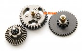 Super Shooter 32:1 High Precision Torque Steel Gear Set