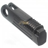 Well Folding Foregrip for M4 MP7 AEP