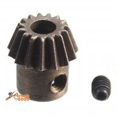 G&D Motor Pinion Gear for DTW / PTW