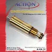 ACTION High Output Valve for WE M14 GBB Rifle