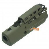 Army Force L85 Handguard for G&G L85 , ARMY R85 AEG