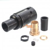 Well Hop-up Unit for L96 MB01 MB04 MB05 MB08 Type Airsoft Sniper