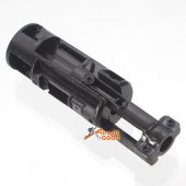 Well Hop-up Unit for VSR-10 MB02 MB03 MB07 MB10 MB10D MB11D MB12D MB13D Airsoft Sniper