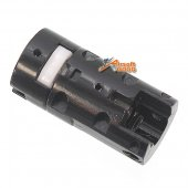 Well Hop-up Unit for MB4409D MB4409DG MB4410D MB4410DG MB4411D Airsoft Sniper
