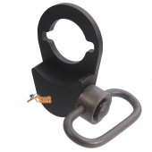 ARMY FORCE KAC Sling Swivel for M4 / M16 AEG