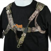 Pro-Arms High-Speed Shoulder Sling ( AOR1 )