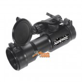 AGG M2 Red Dot Sight -Black