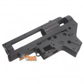 D-BOYS REINFORCED GEARBOX SHELL V2 M4 / M16 Airsoft AEG