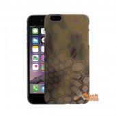 iPhone 6 plus case MR