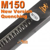 Super Shooter M150 Quenching Strengthen AEG Power Spring