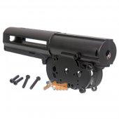 CYMA Gearbox Shell for Cyma M14 / G&P M14 AEG