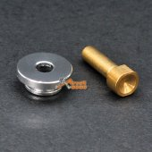 Copper Hammer Buffer for TM/ARMY/WE 1911A1/MEU