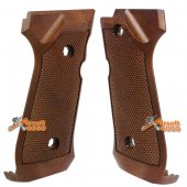 WE M94F Brown Grip