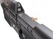 assault rifle halo ma5d