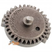 Classic Army Sector Gear For SR25 Long Gear Box