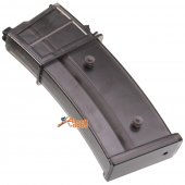 WE G39 GBB Magazine 30rds