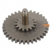 SHS STEEL SPUR GEAR FOR R85/L85/L86