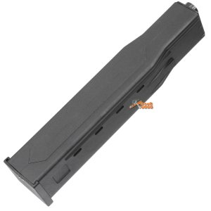 AY Spectre 50rd Magazine for M4 SMG A0023 AEG