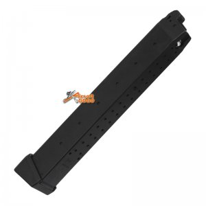 50 rounds Magazine for Marui G17 G18C Airsoft GBB Pistol
