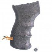 APS Ergonomics Pistol Grip for US AK/ASK AEG (Black)