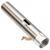 Stainless Steel Cylinder Case for systema PTW
