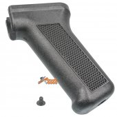D-Boys AK74 Grip for AK Series AEG (Black)
