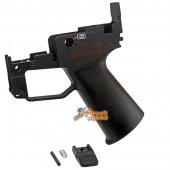 Jing Gong G36 AEG lower body for Marui JG