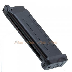 APS D-Mod Co2 Magazine for Marui G17 G18c, APS ACP601 & D-Mod Deluxe Airsoft GBB