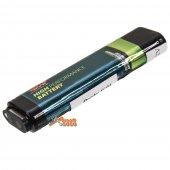 BOL 7.2V 200mAh Micro Battery Pack for Marui AEP/AEG