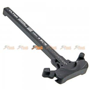Angry Gun Ambi Charging Handle for Tokyo Marui M4 MWS GBB