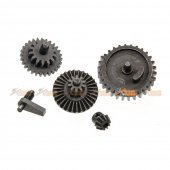 ARMY FORCE Gear Set for Army R43 Gearbox AEG